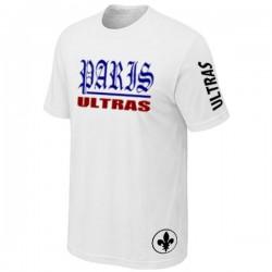 Boutique Ultras Paris