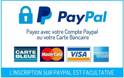 paypal%20paiement%20s%C3%A9curis%C3%A9%2